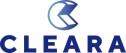 Cleara Biotech Logo